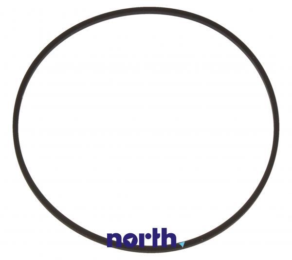 Pasek napędowy 54mm x 1.2mm x 1.2mm do magnetowidu,1