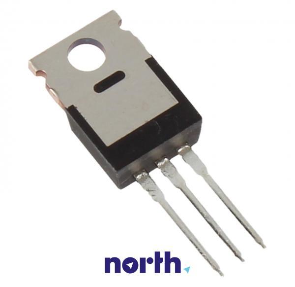 IRF530PBF IRF530 Tranzystor TO-220 (n-channel) 100V 17A 40MHz,1