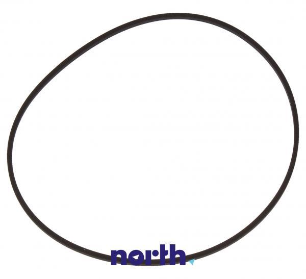Pasek napędowy 65mm x 1.2mm x 1.2mm do magnetowidu,0