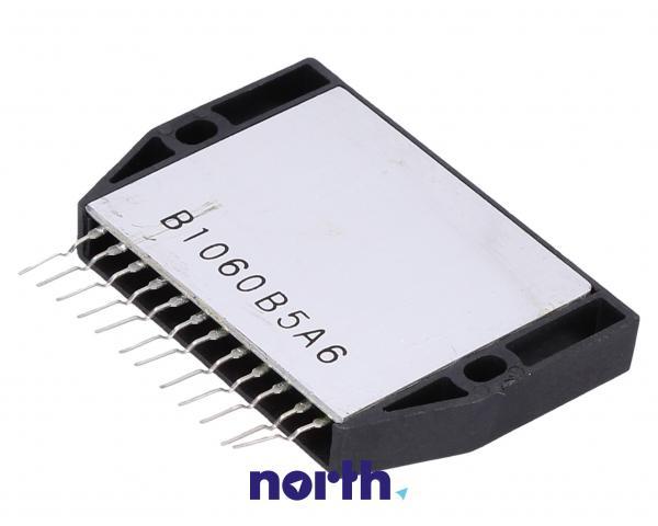 STK1060II Układ scalony IC,1