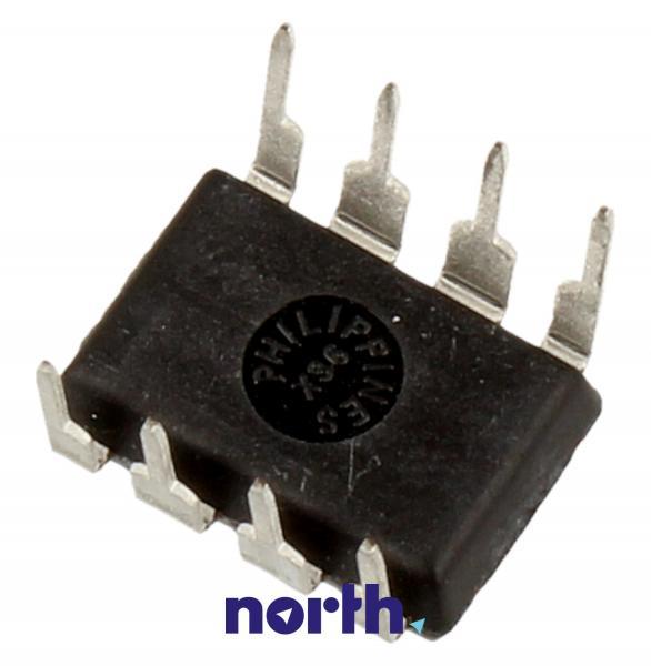 FSDM311 Układ scalony IC,1
