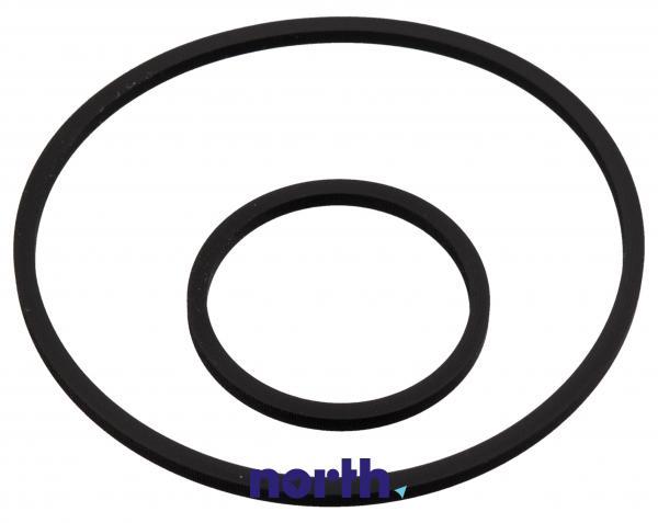 Pasek napędowy (kwadratowy) x 1.8mm,0