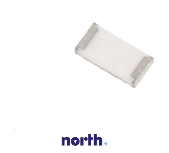 330R | 0.25W | Rezystor metalizowany SMD,1