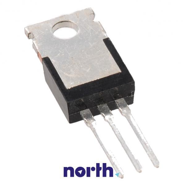 MJE3055T Tranzystor TO-220 (npn) 60V 10A 2MHz,1