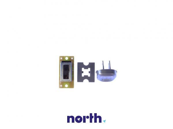 Przycisk włącznika do odkurzacza Electrolux 50299618004,0