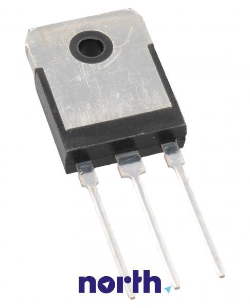 2SC3263 Tranzystor TO-3P (npn) 230V 15A 60MHz,1
