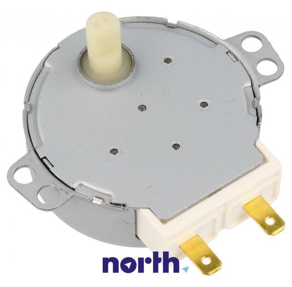 Silnik napędowy GM-16-24FG14F mikrofalówki LG 6549W2S002Z,1