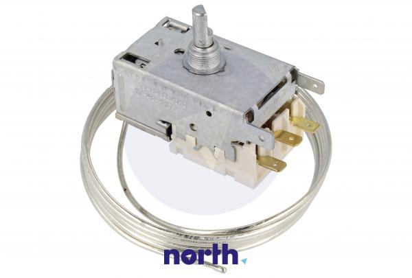 Termostat VI112 do lodówki Ardo K59H2805,1