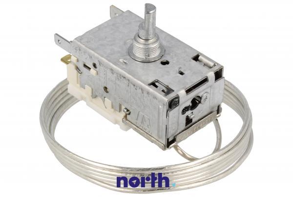 Termostat VI112 do lodówki Ardo K59H2805,2