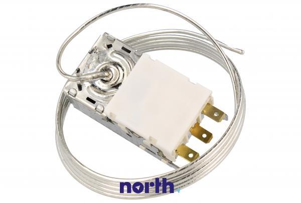 Termostat VI112 do lodówki Ardo K59H2805,3