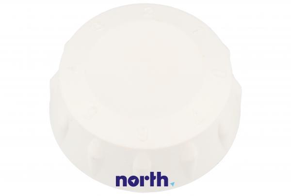 Termostat VI112 do lodówki Ardo K59H2805,6