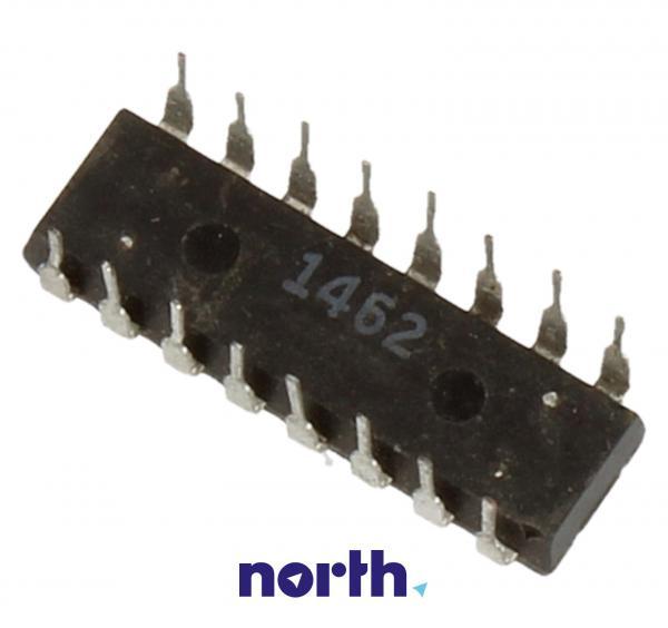 TDA1060 Układ scalony IC,1