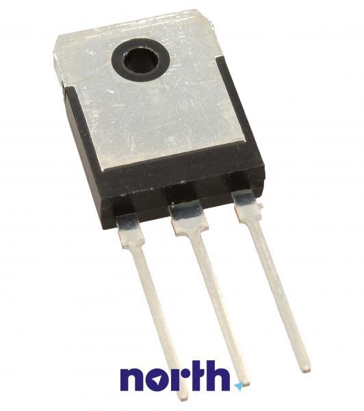 BDV64C Tranzystor SOT-93 (pnp) 120V 12A 100kHz,1