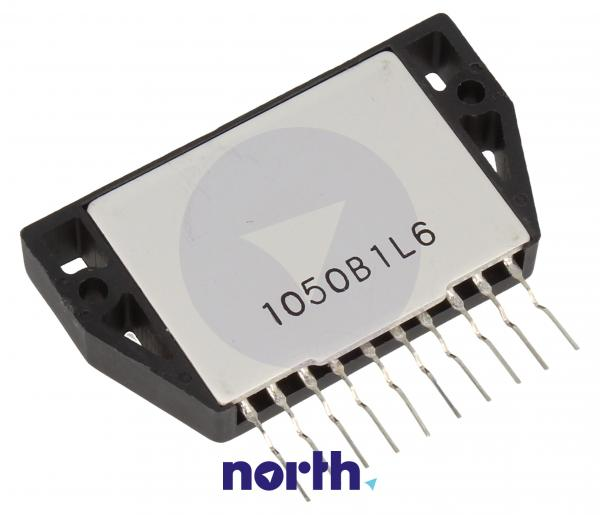 STK1050 Układ scalony IC,1