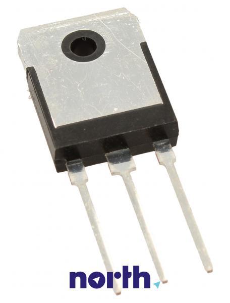 BDW84C Tranzystor TO-3P (pnp) 100V 15A 1MHz,1