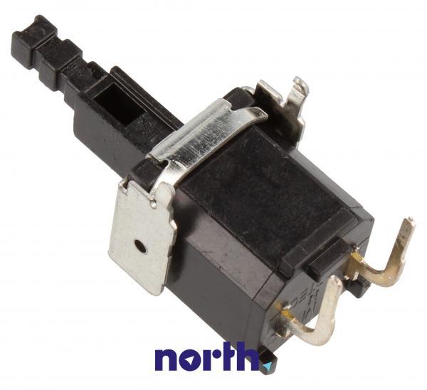Przełącznik | Włącznik sieciowy 6600M000057 do telewizora LG,0