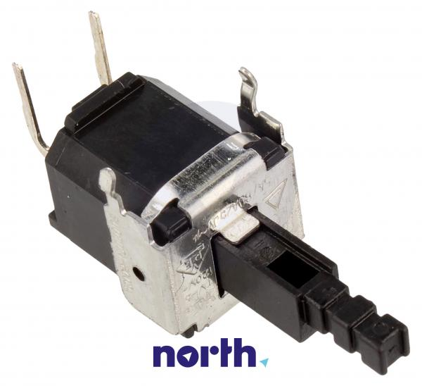 Przełącznik | Włącznik sieciowy 6600M000057 do telewizora LG,1