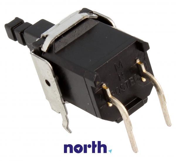 Przełącznik | Włącznik sieciowy 6600M000057 do telewizora LG,2