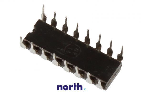 LA3350 Układ scalony IC,1