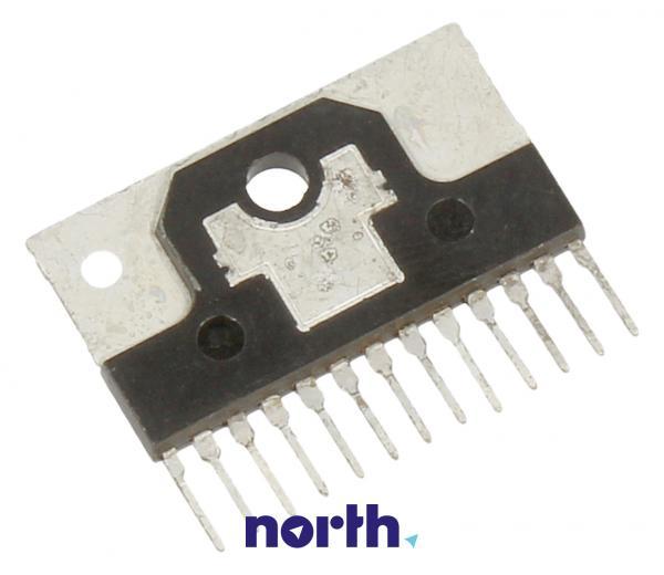 LA4446 Układ scalony IC,0