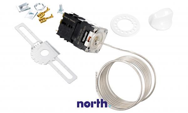 Termostat DANFOSS-1 do lodówki 077B7001,1