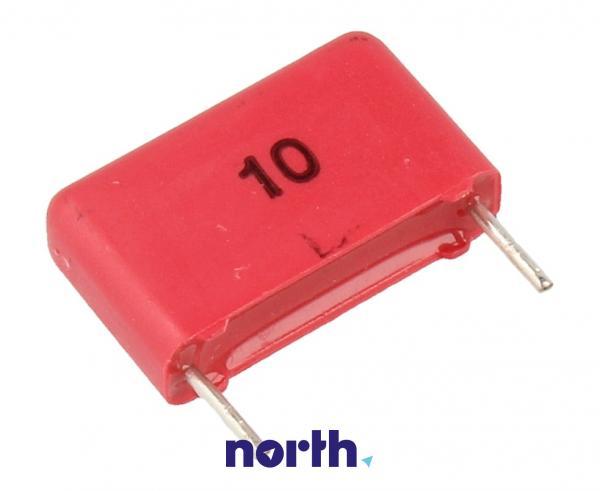 0.015uF | 630V Kondensator impulsowy MKP10 WIMA,1