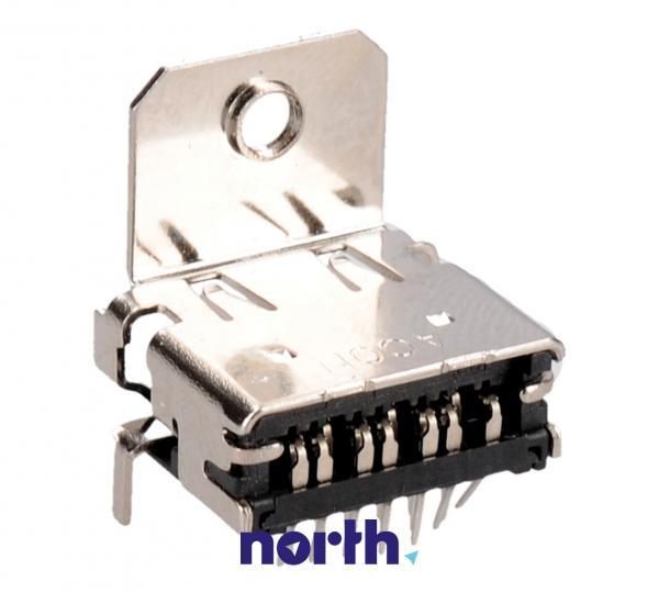 Gniazdo HDMI EAG40562101,1
