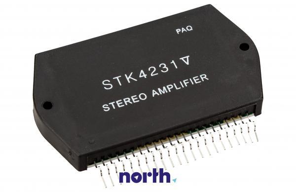 STK4231V Układ scalony,0