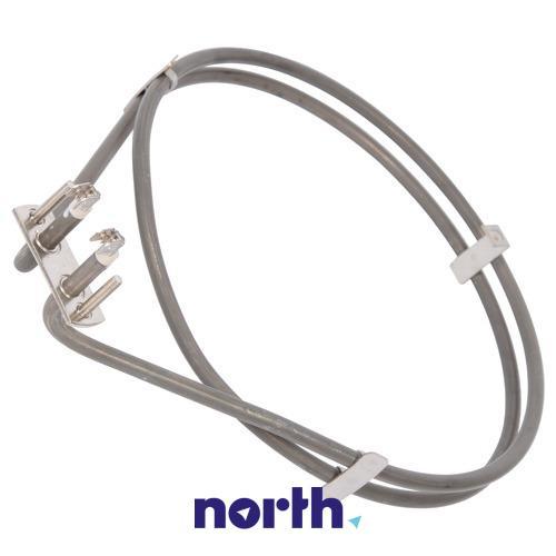 Grzałka termoobiegu 1200W piekarnika Electrolux 8996619128805,0