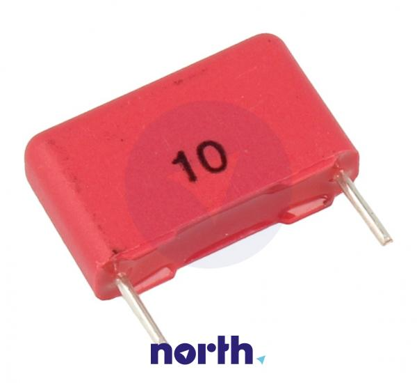 0.022uF   630V Kondensator impulsowy MKP10 WIMA,1