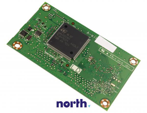 Moduł T-Con 310432857541 do telewizora Philips,2