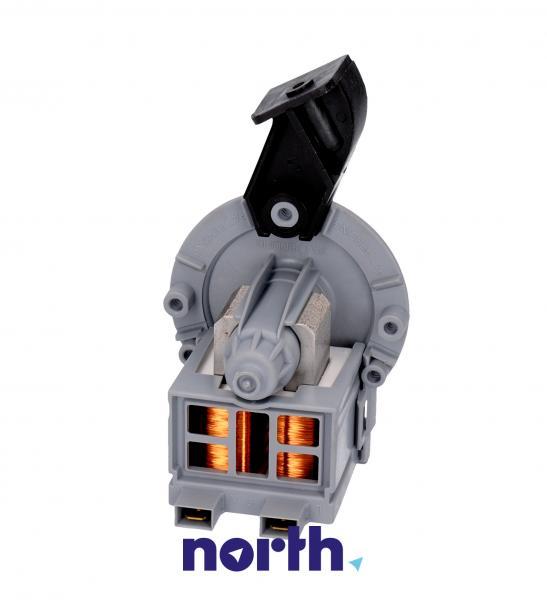 Silnik pompy odpływowej do pralki 50218959000,0