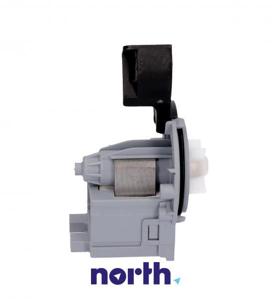 Silnik pompy odpływowej do pralki 50218959000,1