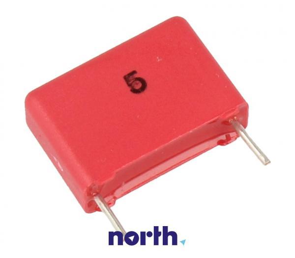 68nF | 400V Kondensator impulsowy MKP10 WIMA 12.5mm,1