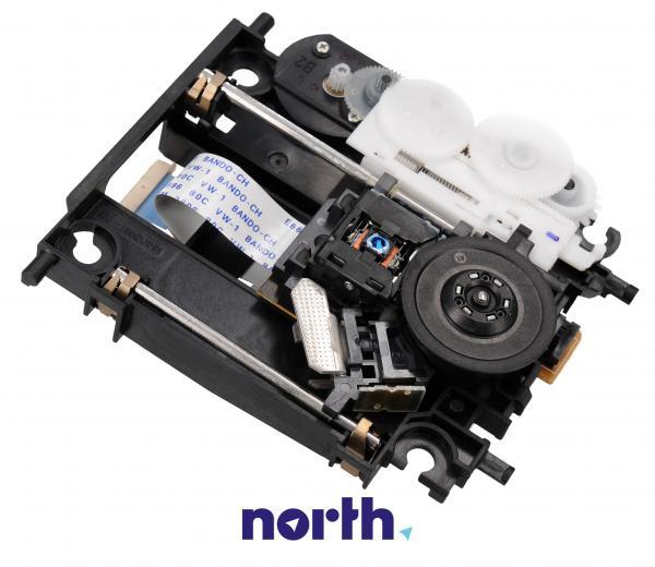Silnik | Napęd DVD RDDDTX001V do odtwarzacza DVD,1
