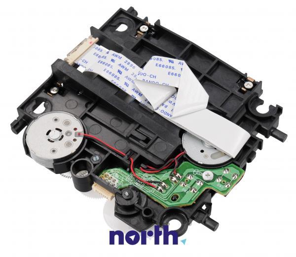 Silnik | Napęd DVD RDDDTX001V do odtwarzacza DVD,2