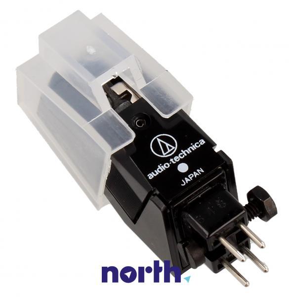 AT3482P Wkładka gramofonowa Audio-Technica,0