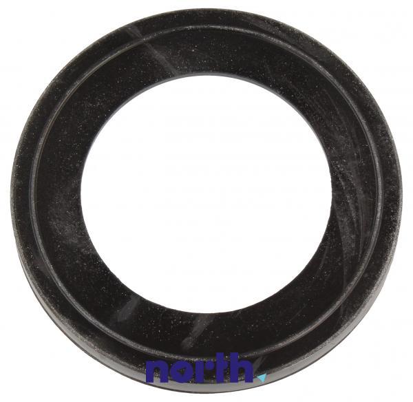 Uszczelka filtra pompy odpływowej do pralki Electrolux 50099036001,1