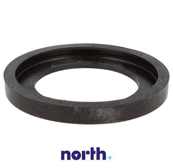 Uszczelka filtra pompy odpływowej do pralki Electrolux 50099036001,2