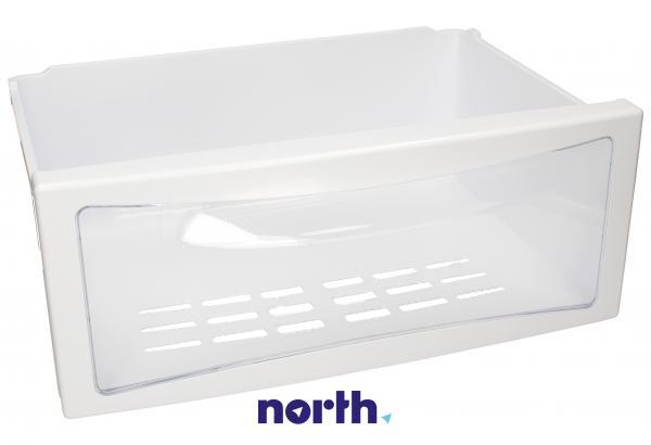 Szuflada | Pojemnik zamrażarki górna do lodówki LG AJP30627501,0