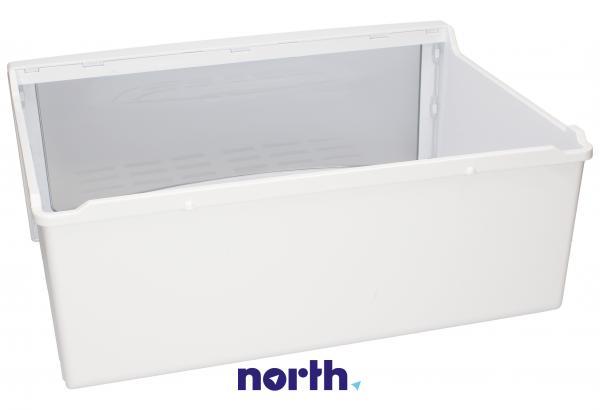 Szuflada | Pojemnik zamrażarki górna do lodówki LG AJP30627501,1