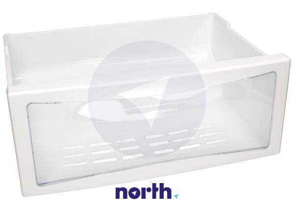 Szuflada | Pojemnik zamrażarki środkowa do lodówki LG AJP30627502,0