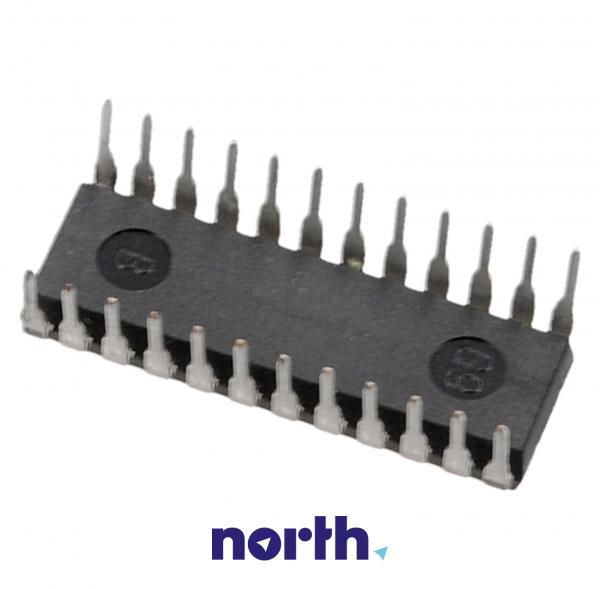 LA1266 Układ scalony IC,1