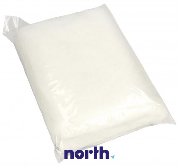 Filtr przeciwtłuszczowy (włókninowy) do okapu,1