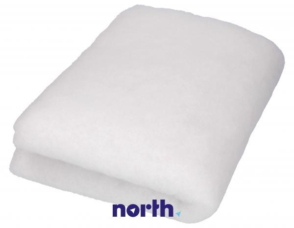Filtr przeciwtłuszczowy (włókninowy) do okapu,2
