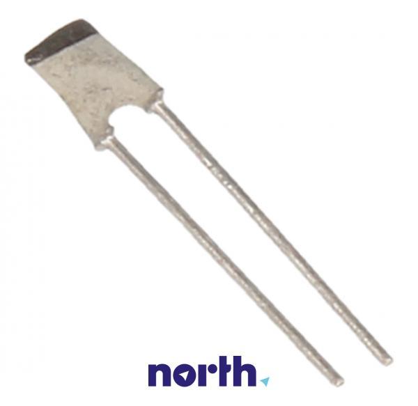 68pF | 500V Kondensator ceramiczny,1