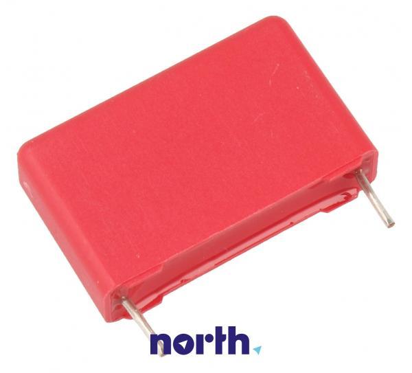 220nF | 400V Kondensator impulsowy MKP10 WIMA 16.5mm,1