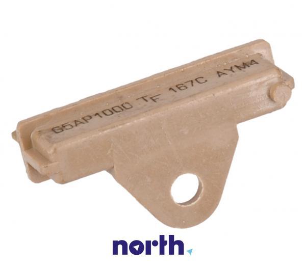 Bezpiecznik termiczny do piekarnika Whirlpool 481925228078,2