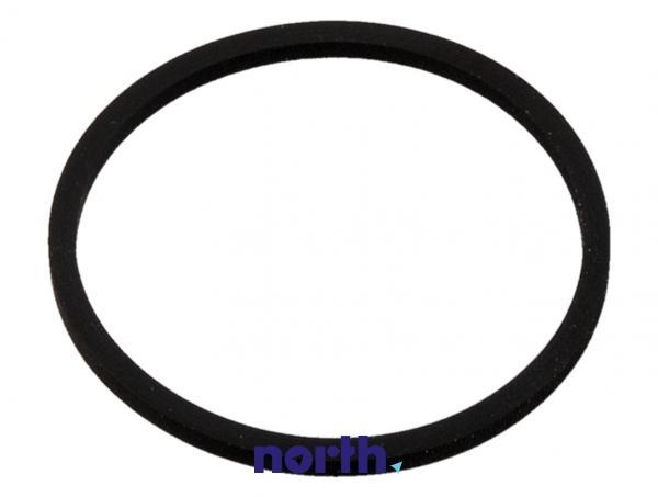 Pasek napędowy (kwadratowy) 20.5mm x 1.2mm x 1.2mm,0