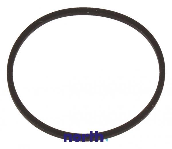 Pasek napędowy (kwadratowy) 28mm x 1.2mm x 1.2mm,0